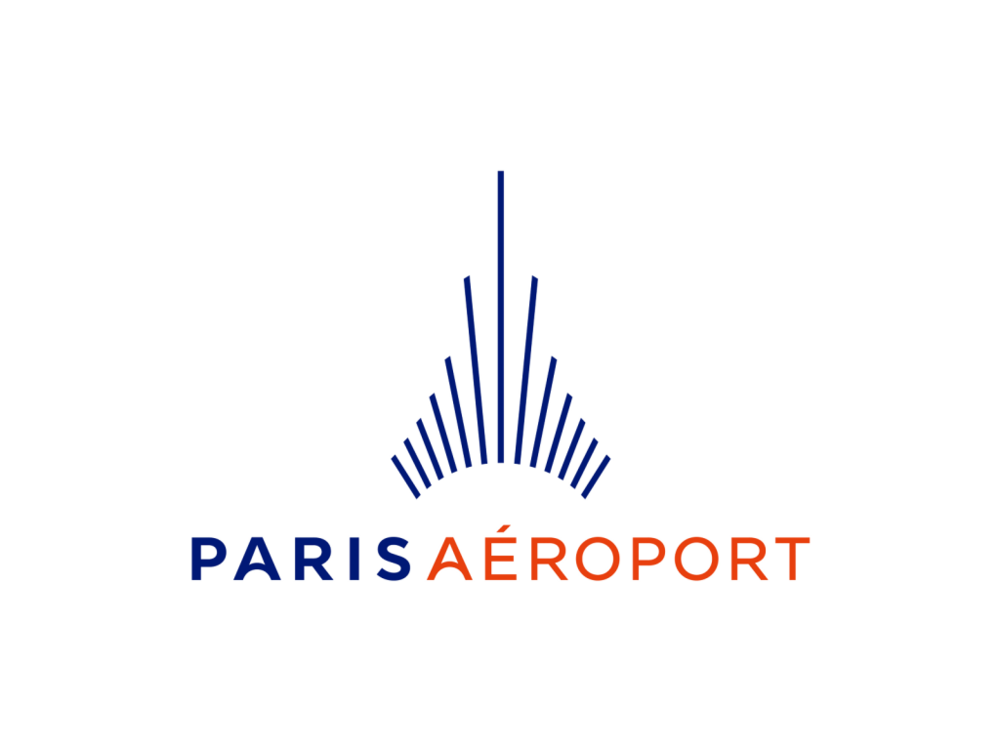 PARIS AÈROPORT