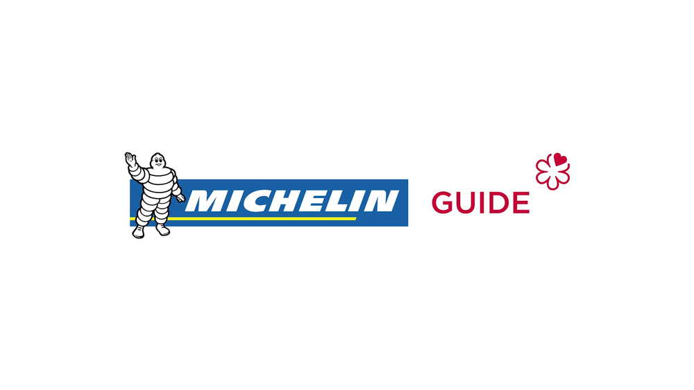 MICHELIN GUIDE UNITED STATES