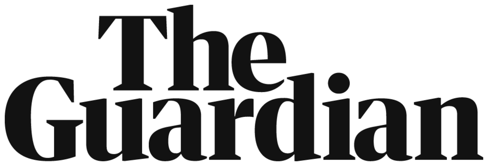 THE GUARDIAN / OBSERVER FOOD MONTHLY