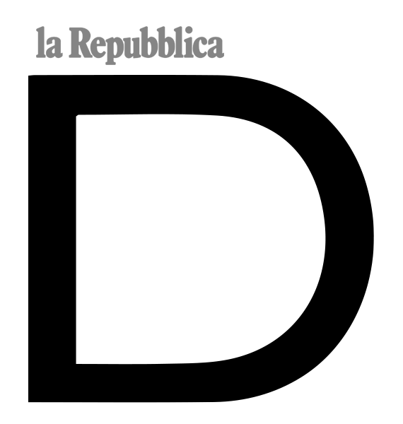 D-REPUBBLICA