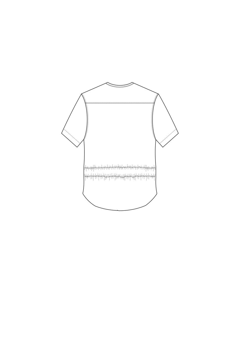 Kaare (Back) copy.jpg