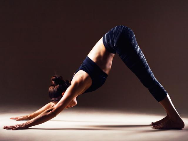 downward_dog_yoga_pose__medium_4x3.jpg