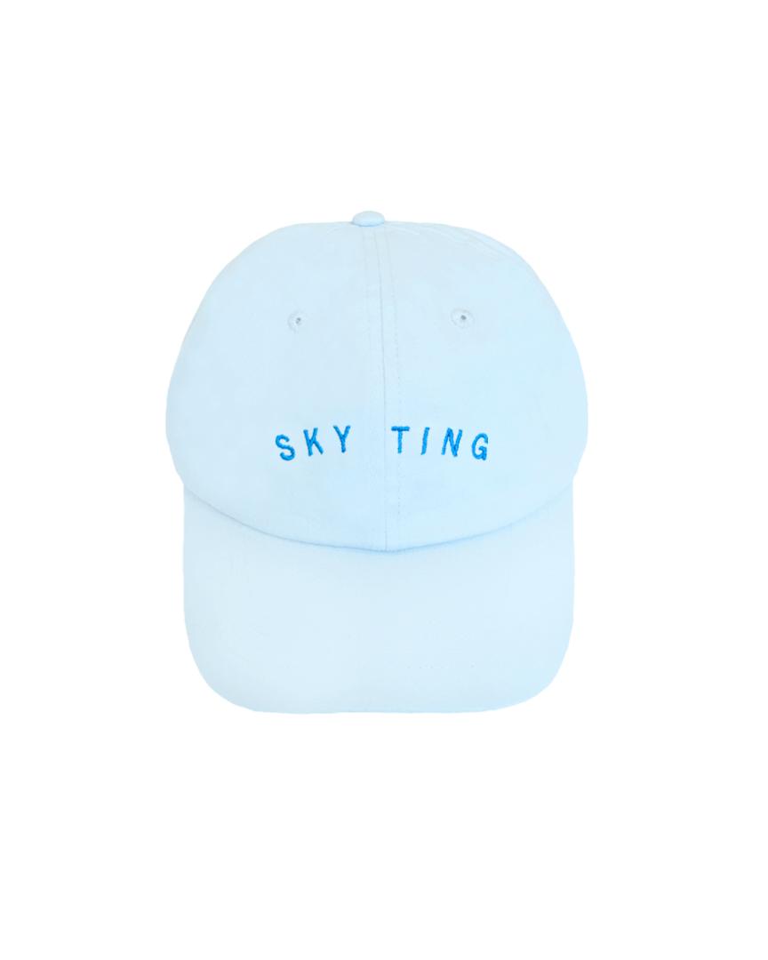 hat_front_051617.jpg