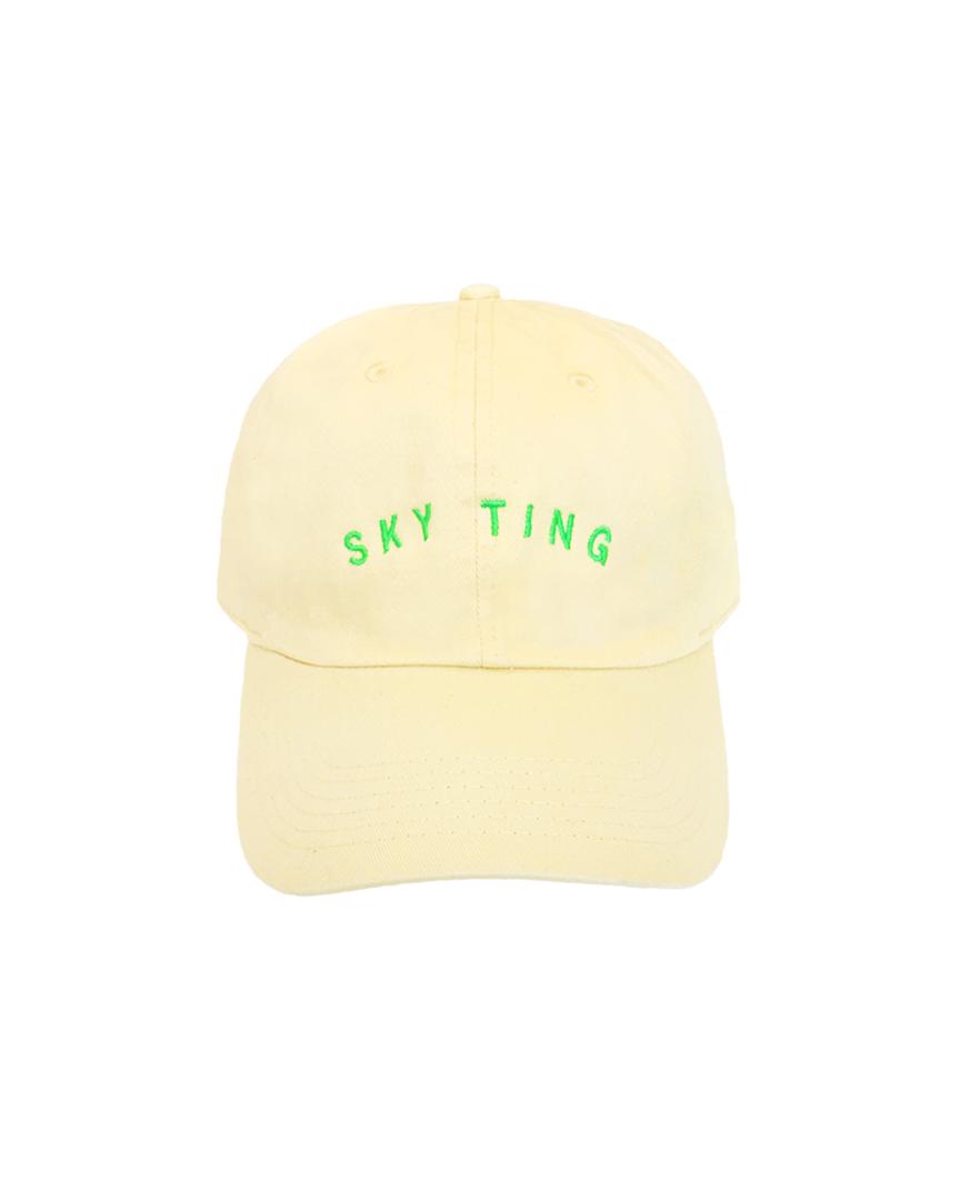 hat_front_2_051617.jpg