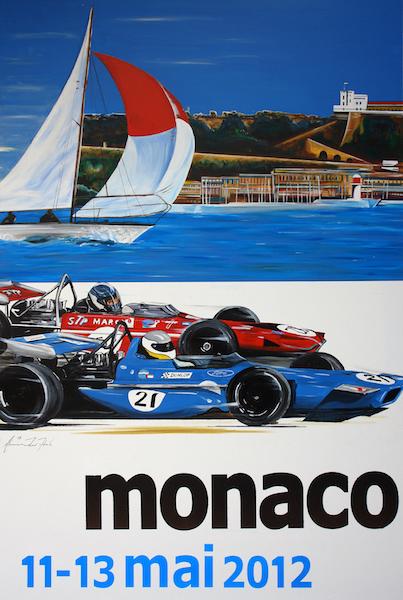 Monacoforweb.HDG.2015 copy.jpeg