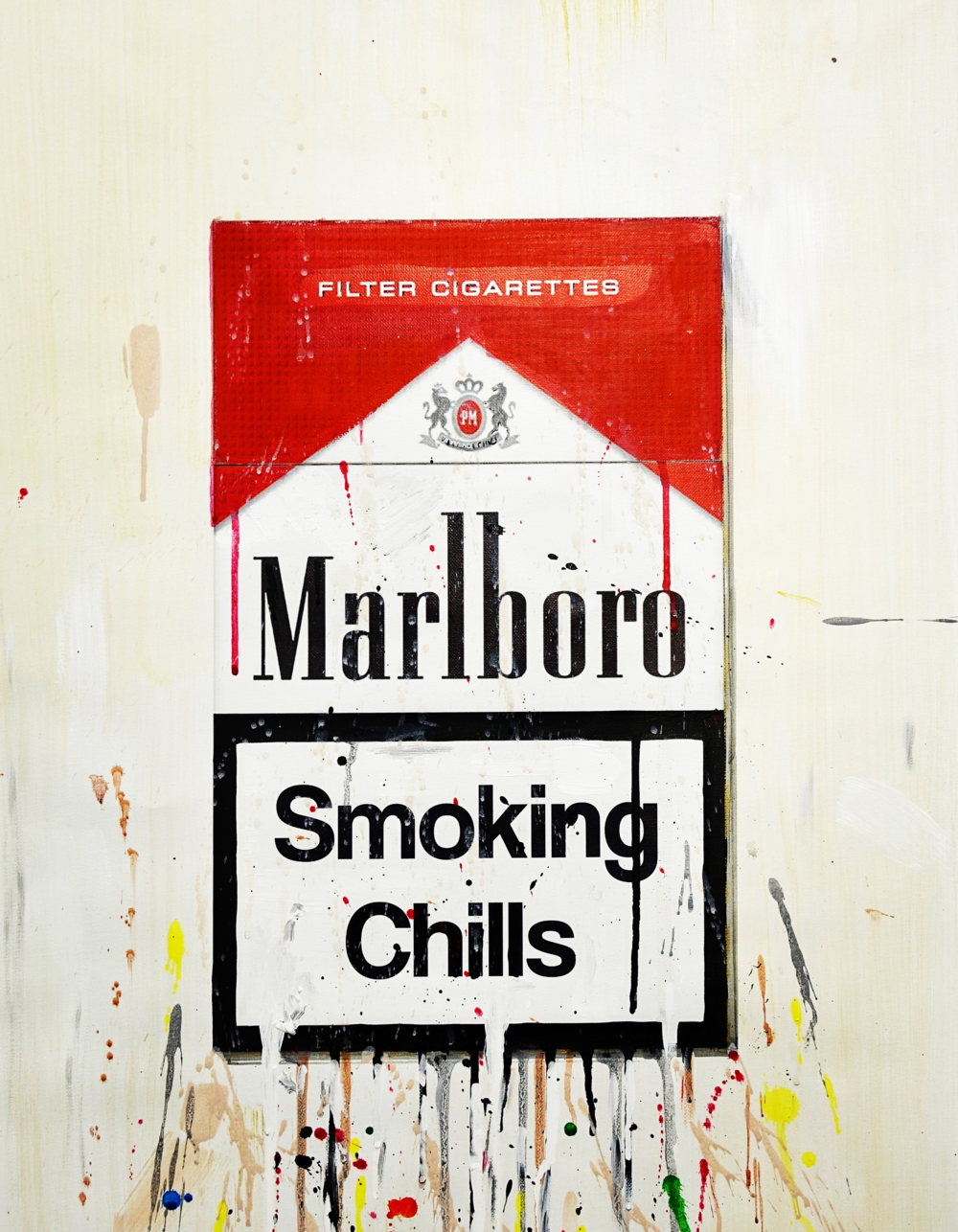 smokingchills.png