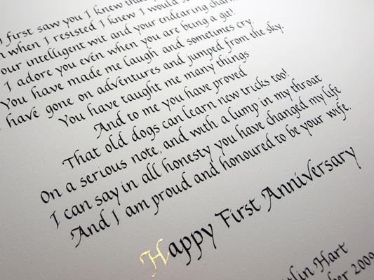 Anniversary gift xl.jpg