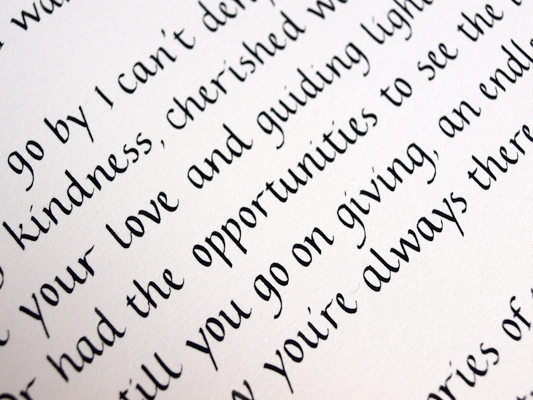 Italic style-  poem xl.jpg