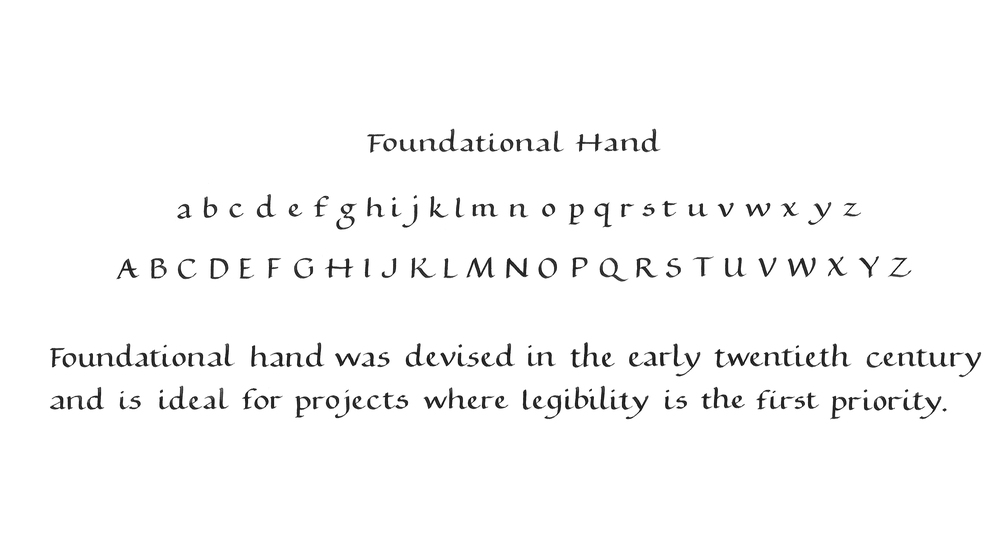 Foundational hand squarespace.jpg