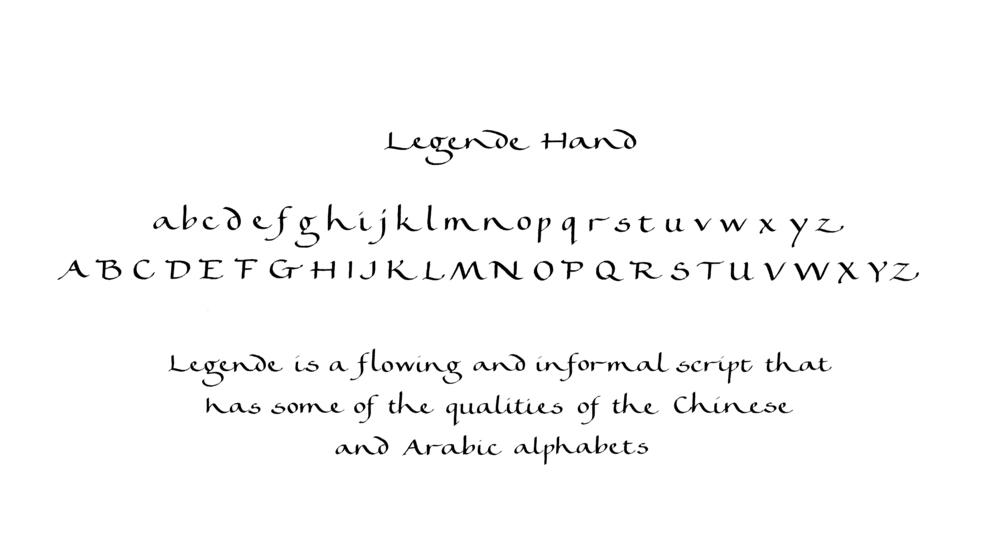 Legende hand squarespace.jpg
