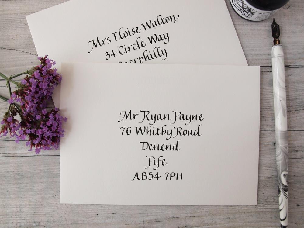 Flourished  italic envelope.jpg