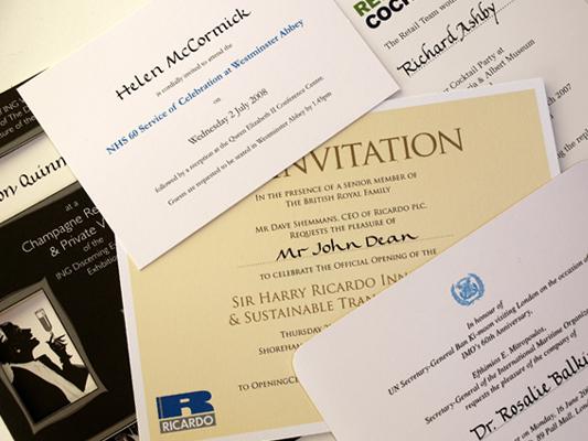 Corporate invitations xl.jpg