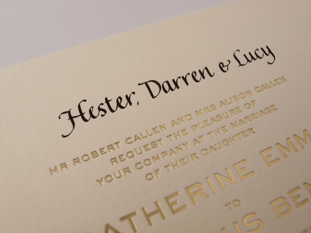 Flourished italic calligraphy on invitation.jpg
