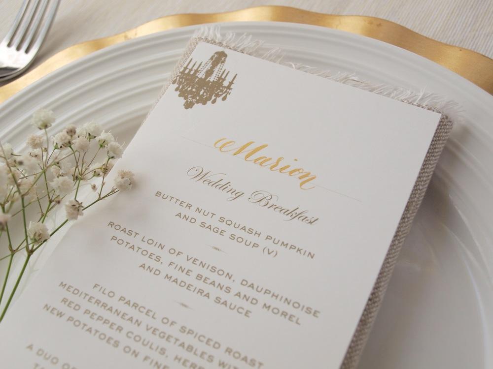 Copperplate menu card 3.jpg