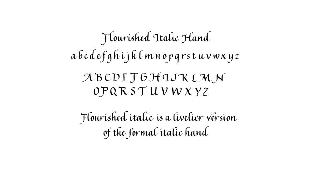 Flourished italic smaller squarespace.jpg