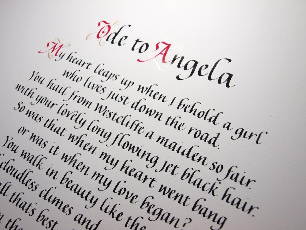 Fluid Calligraphy flourished italic poem.jpg
