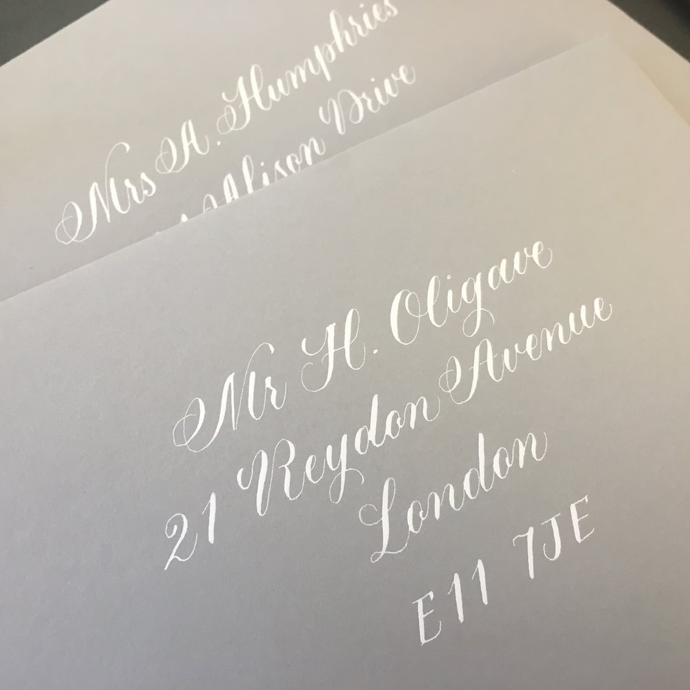 close up copperplate envelope.jpg