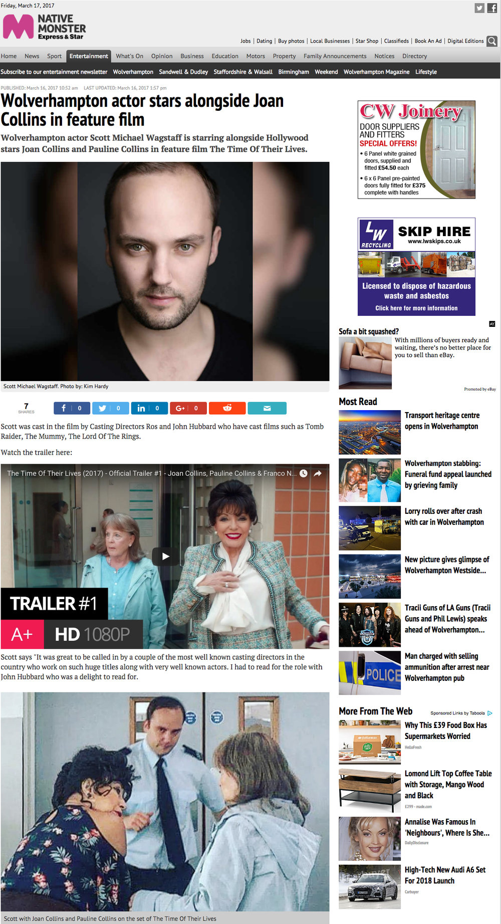 http://www.expressandstar.com/entertainment/2017/03/16/wolverhampton-actor-stars-alongside-joan-collins-in-feature-film/