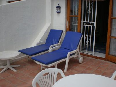 22_balcony%20060.jpg