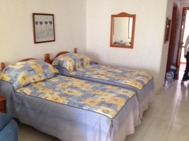 136 beds.jpg