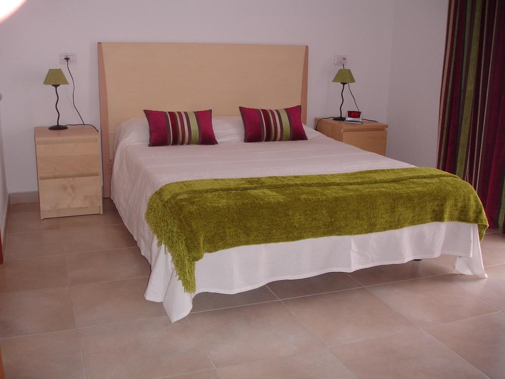 PR4 Master bedroom 1.JPG