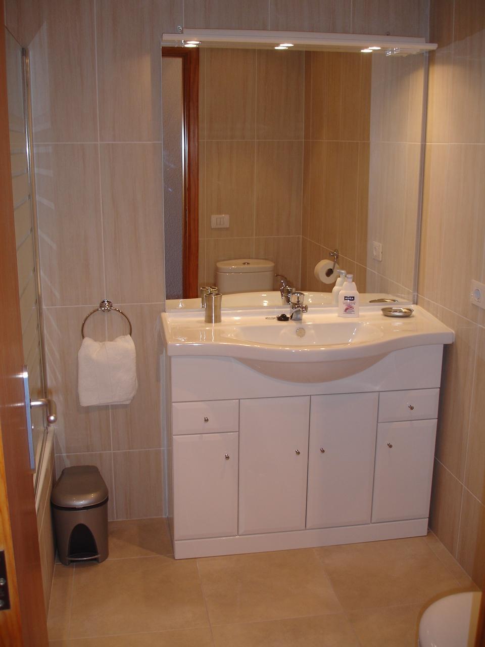 PR4 Bathroom 2.JPG