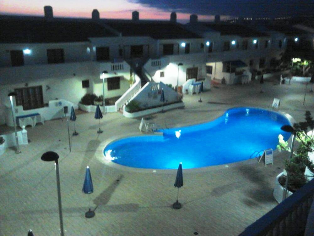 PR pool nightime.png