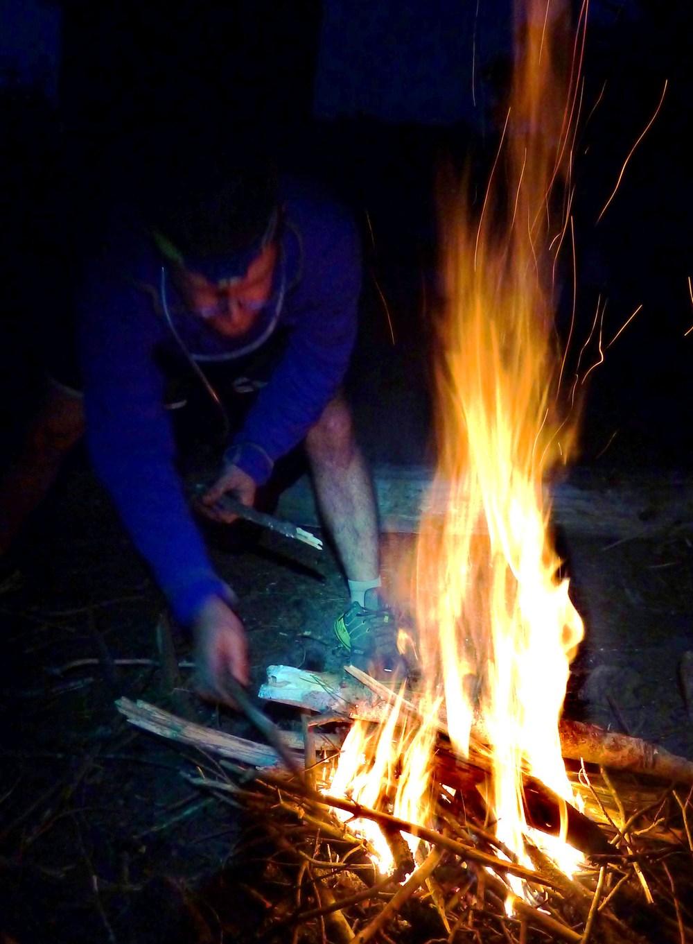 brad fire.jpg