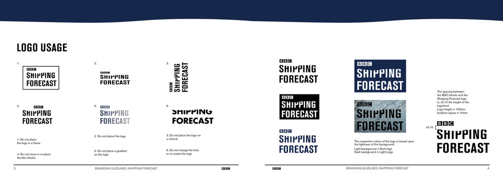 Shipping Branding Booklet New layout4.jpg