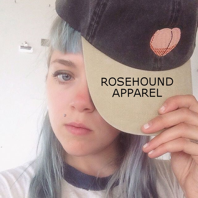 ROSEHOUND APPAREL