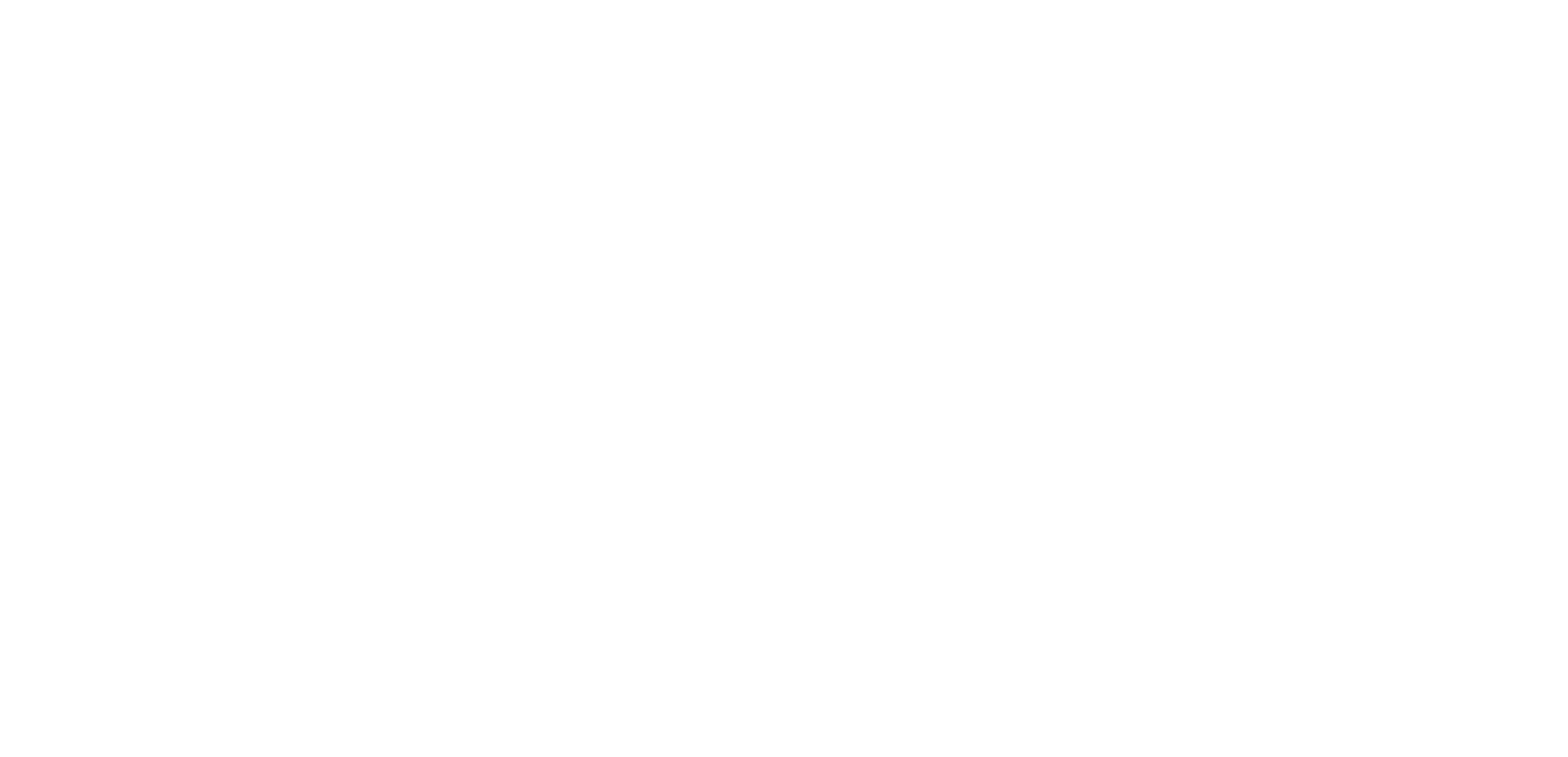 Little Dragon Films