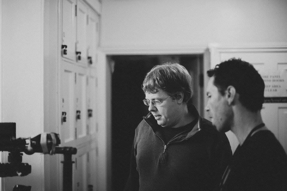 James&Jeremy.jpg