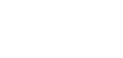 DragonLight Films