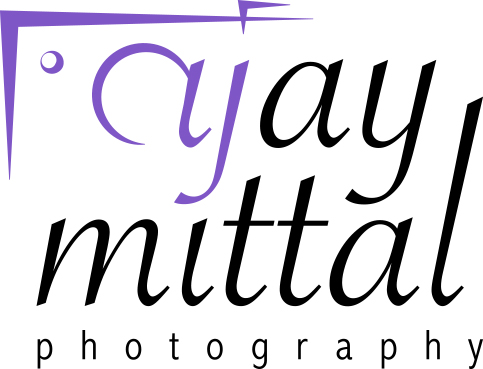 Ajay Mittal Photography