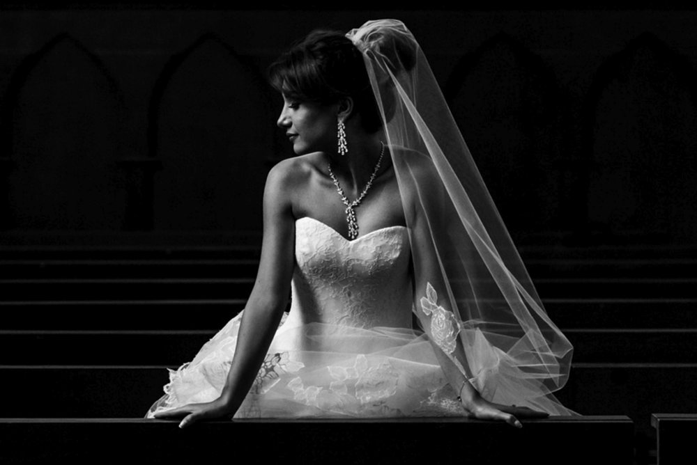 make an enquiry for your wedding -