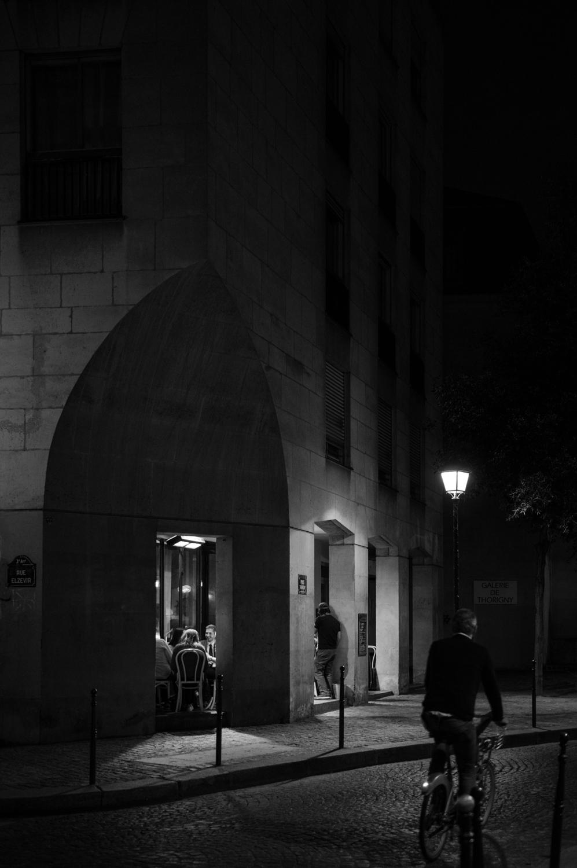 Street internet-6.jpg