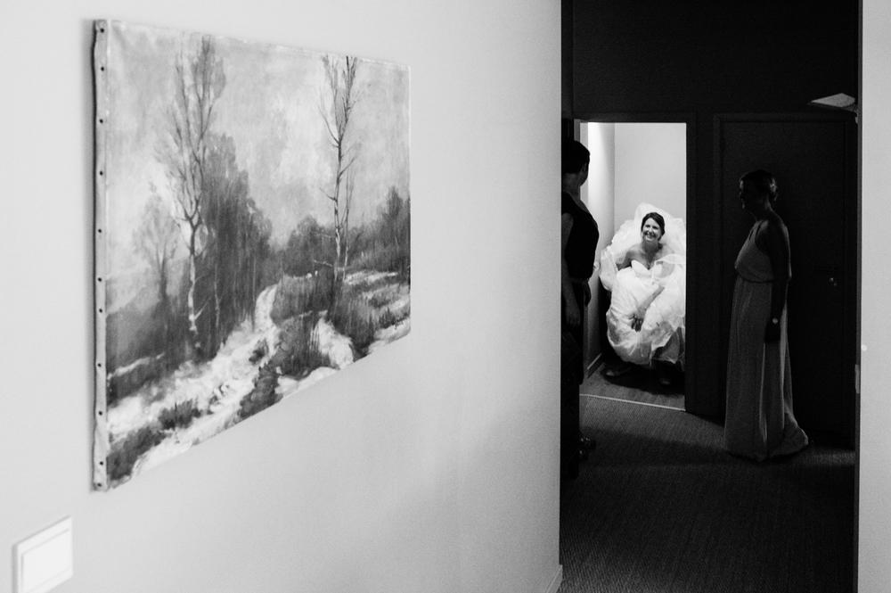 Galerie - Séverine et Sébastien-299.jpg