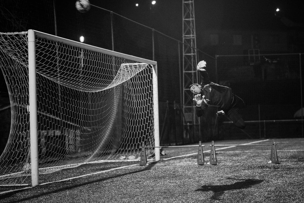 Site - Série sport-1.jpg