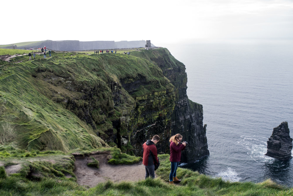 Proposal Moher-2.jpg