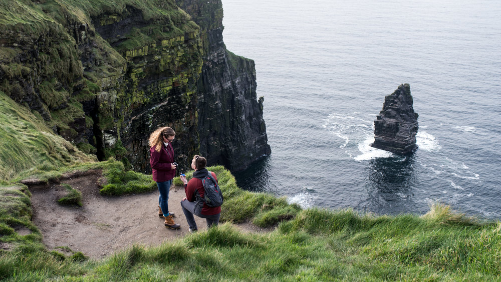 Proposal Moher-5.jpg