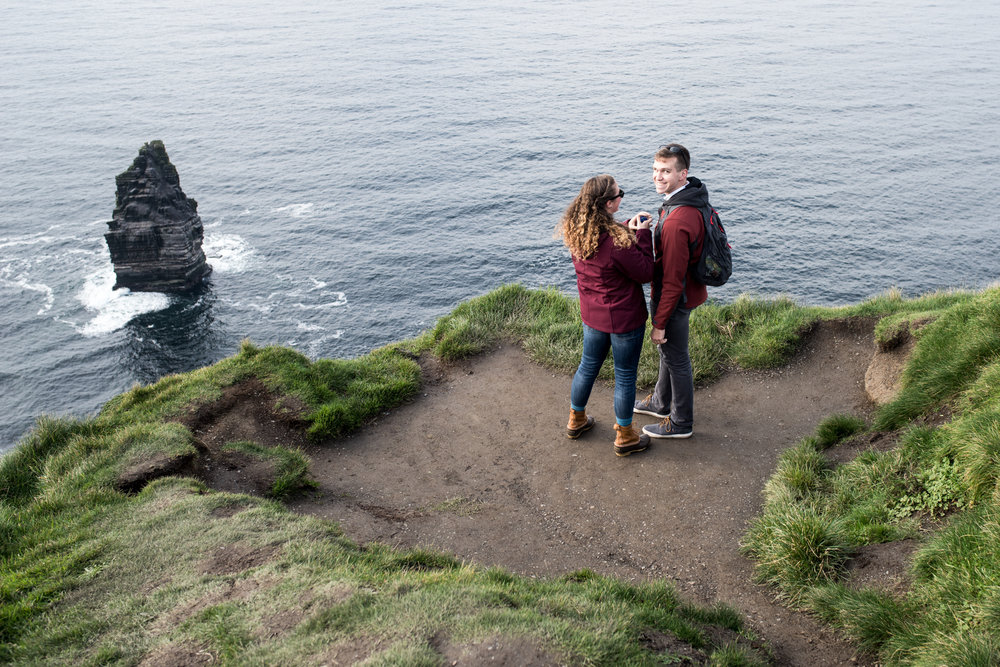 Proposal Moher-6.jpg