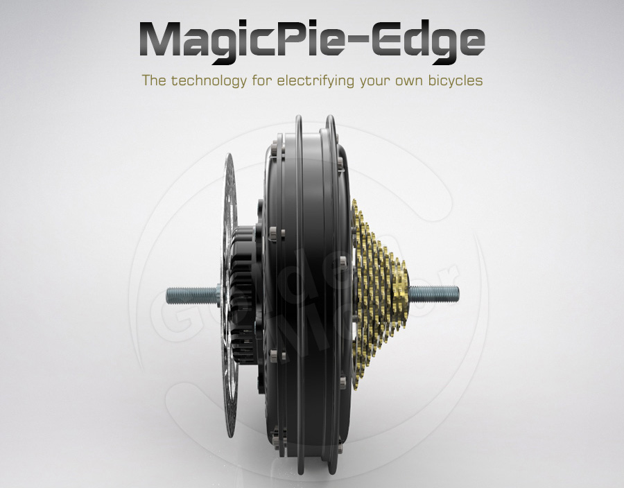 MagicPie-edge-1 (1).jpg