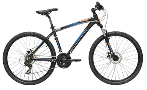 LA CONTEST 2.0 Mountain Bike rental ALUMINIUM FRAME 21 SPEED 26″ www.electricbikesthailand.com