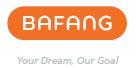 Bafang Motors www.electricbikesthailand.com