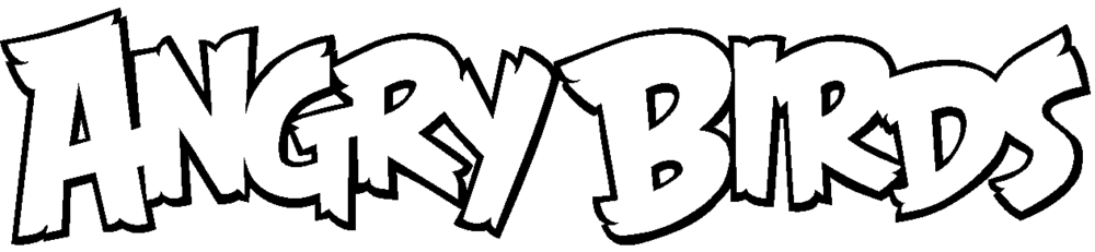 Angry_Birds_New_logo.png
