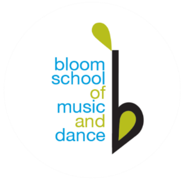Bloom Los Angeles Music Lessons and Dance Classes - Eagle Rock CA, Los Angeles CA
