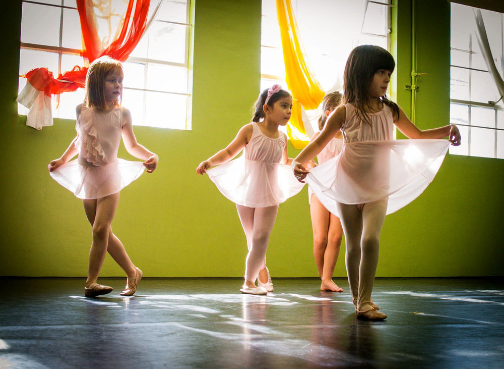 "Welcome to  The Bloom School of Music and Dance!   ""Our mission is to provide students of all ages an atmosphere where they are free to learn, experiment and create in ways that will lead them to a lifetime enjoyment of music making and dancing"""