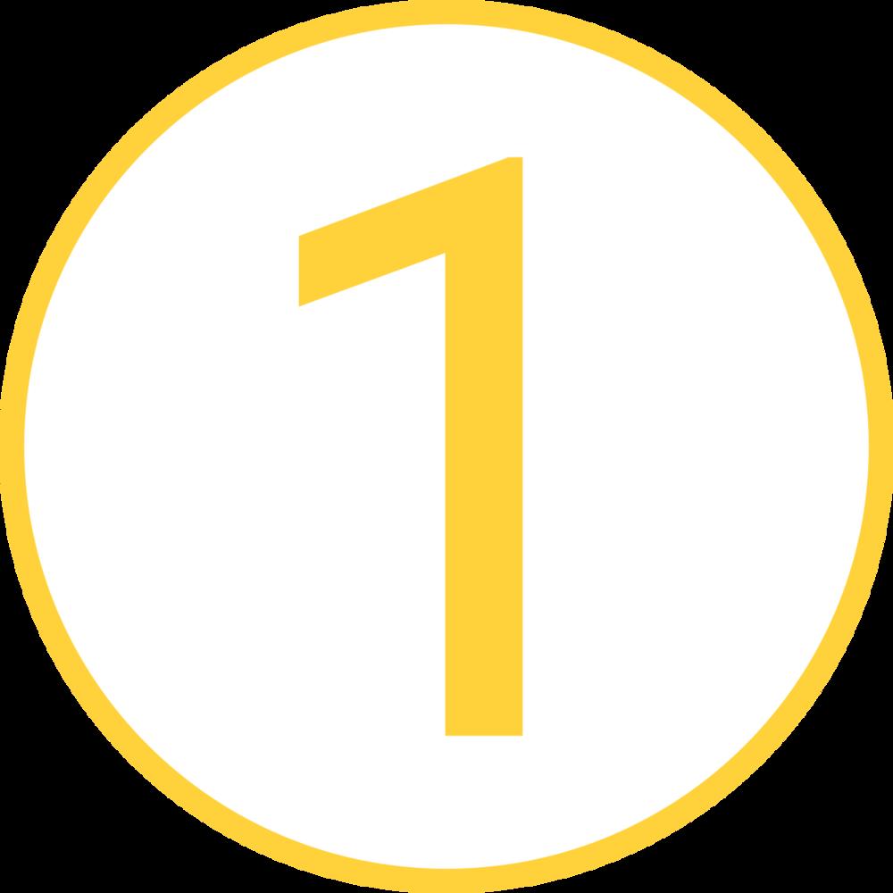 num1.png