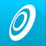 IconWebiPad.png