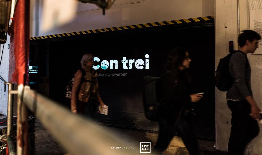 Contrei_Leiedal-04001.jpg